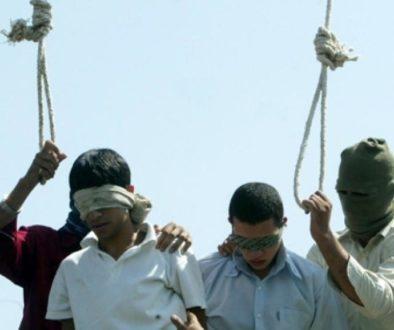 gay-iranian-execution-mashad-july-2005