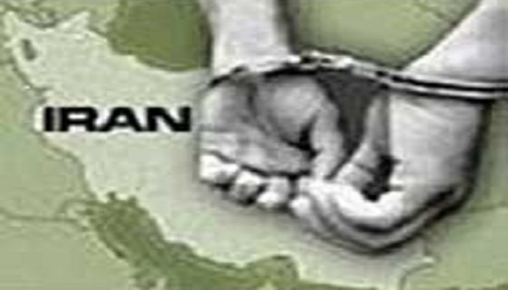 Menschenrechte_im_Iran