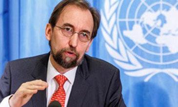 UNO - Menschenrechte1