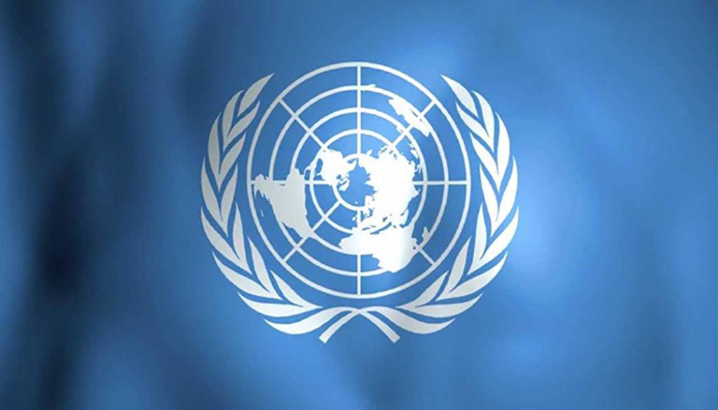 UNO - Menschenrechte4