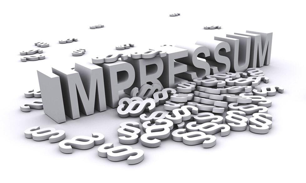 impressum-1