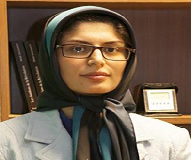 shabnam-madadzadeh