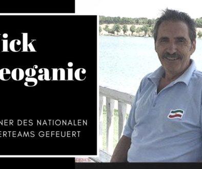 Nick Geoganic (1)