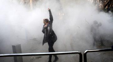 iran-anti-government-protest