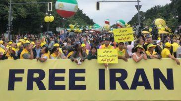 free Iran Rbb 24