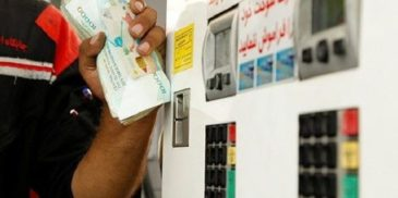 Irans-gas-price-hikes-750x375
