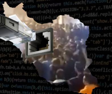 Restoring_Irans_Internet_Access_Will_Save_Lives
