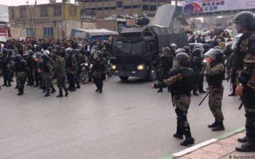 killing-of-protesters-in-Iran-min