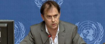 Rupert_Colville_Spokesperson_for_the_UN_High_Commissioner_for_Human_Rights