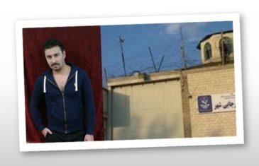 khosrow besnarat