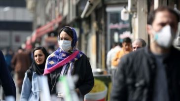 Iran-corona-outbreak-June-2020