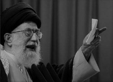 Khamenei_looser
