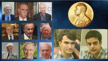 Letter-of-Nobel-Laureates-to-the-UN-High-Commissioner-for-Human-Rights-on-two-arrested-elite-Iranian-students