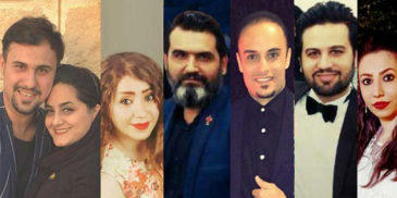 Iranian-Christians-sentenced-to-prison-and-fines