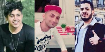 Oberster Gerichtshof bestätigt Todesurteil gegen iranische Demonstranten