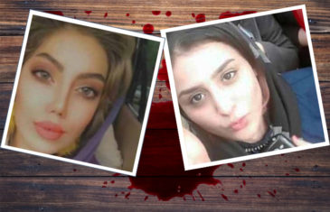 honor_killing_in_Iran-20200617