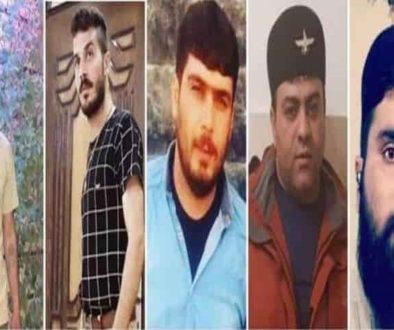 Iran_death_sentence