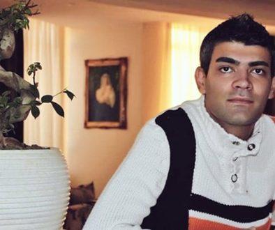 Nader-Mokhtari-died-under-torture-in-custody