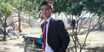 Mohammad-Dowji