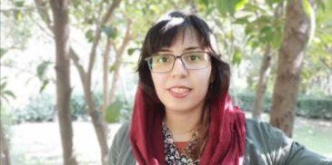 student-activist-Soha-Mortezaii-min