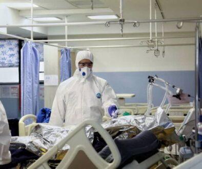 Corona_Iran-A-Hospital2