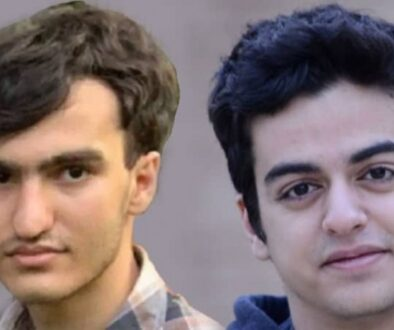 Iranian-Authorities-Pressure-Elite-Students-For-Televised-Confessions-696x447