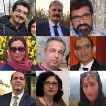 iranprisoners