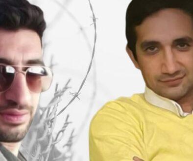 Hanif-and-Saeed-Shab-Zendedar
