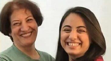 Iranian-Bahai-women-in-prison-1