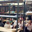 iran-prisons-covid-1