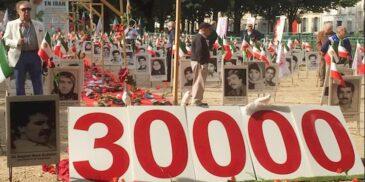 Trial-of-Hamid-Nouri-a-perpetrator-of-the-1988-massacre-min