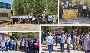 Iran-teachers-protests-5